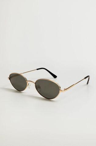 Mango - Okulary przeciwsłoneczne Lola