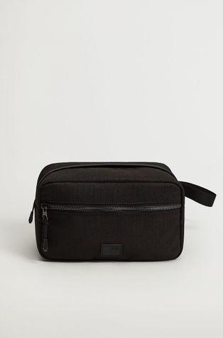 Mango Man - Kosmetická taška Sk8