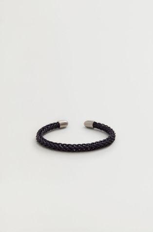 Mango Man - Bransoletka Bracelet