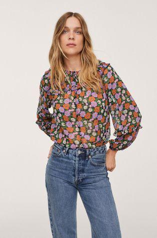 Mango - Блуза Margot