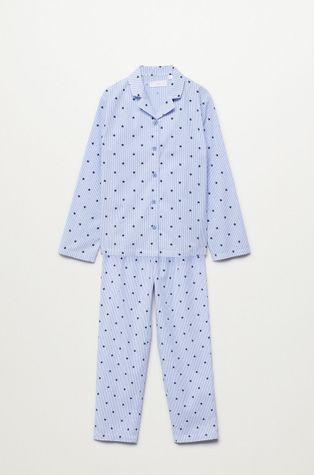 Mango Kids - Детская пижама Olivia