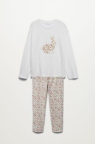 Mango Kids - Детская пижама Connie