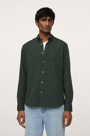 Mango Man - Бавовняна сорочка Arthur