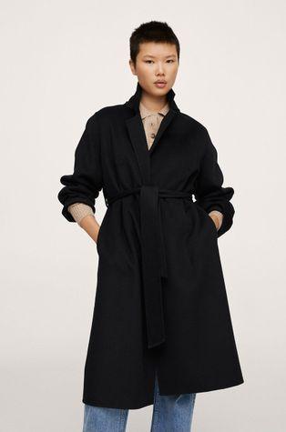 Mango - Kabát Batin