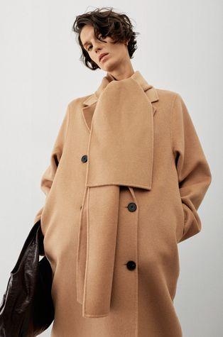 Mango - Kabát Risoto