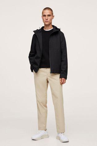 Mango Man - Куртка DINIS
