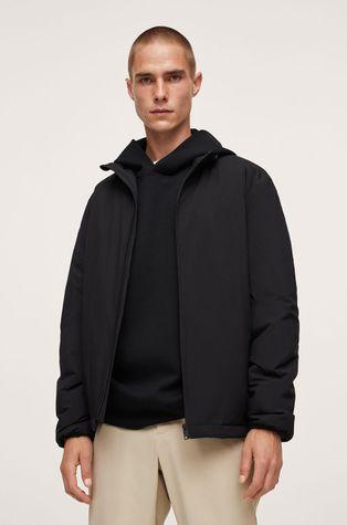 Mango Man - Куртка Gorryn
