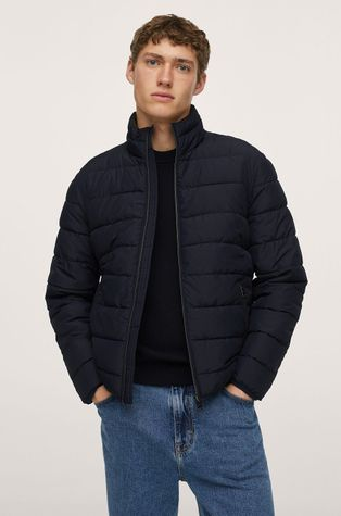 Mango Man - Куртка Gorry