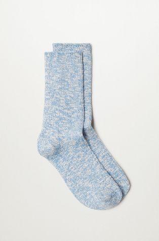 Mango - Ponožky Cotton