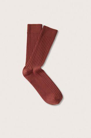 Mango Man - Шкарпетки Rio