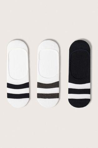 Mango Man - Шкарпетки Pinkra (3-pack)