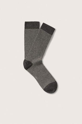Mango Man - Шкарпетки Onda