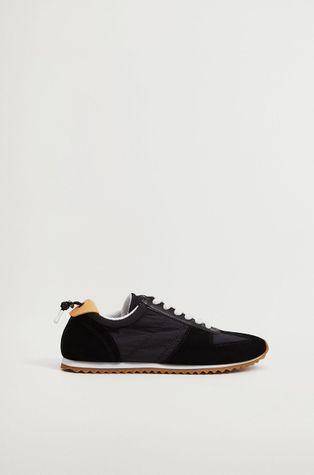 Mango - Cipő Delti