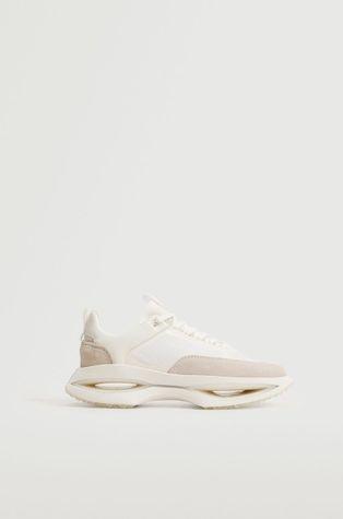 Mango - Обувки Iconic