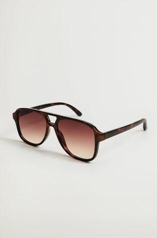 Mango - Sluneční brýle Naxos