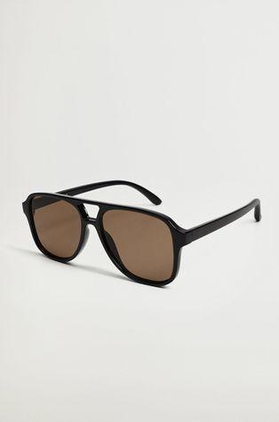 Mango - Slnečné okuliare Naxos