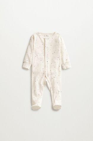 Mango Kids - Повзунки для немовлят Lili 62-92 cm
