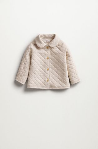Mango Kids - Куртка для немовлят Aladin