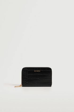 Mango - Peňaženka Agustin