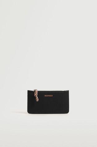 Mango - Peňaženka Corda