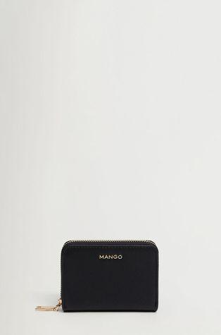 Mango - Peňaženka CARMEN