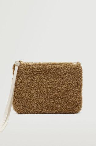 Mango - Peněženka Fura
