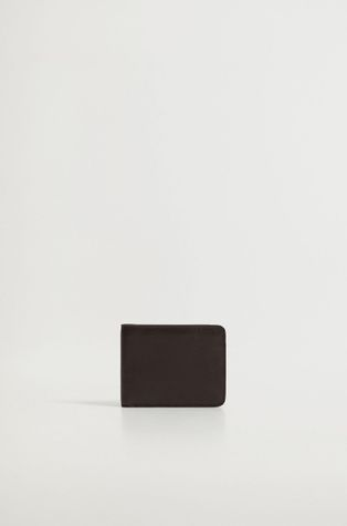 Mango Man - Peněženka Wallet