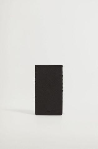 Mango Man - Кошелек Pocket