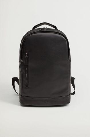 Mango Man - Рюкзак BLACKLEA
