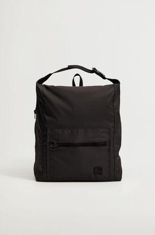 Mango Man - Plecak Softback
