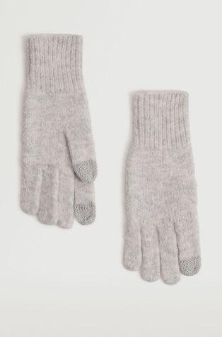 Mango - Ръкавици Beatriz