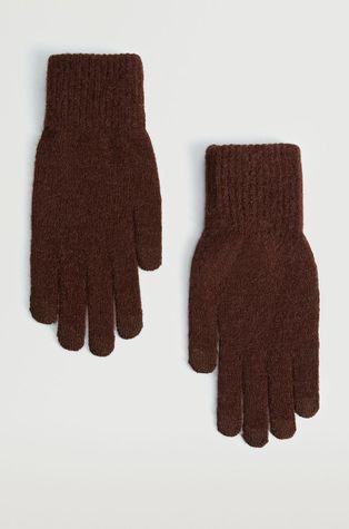 Mango Man - Rękawiczki Touch