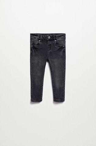 Mango Kids - Дитячі джинси Jimmyb
