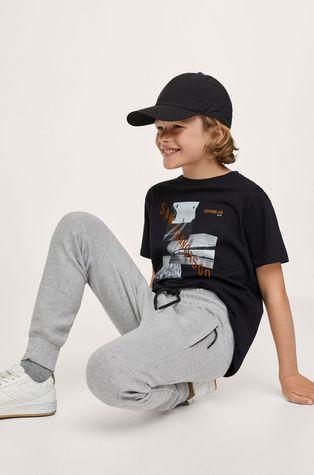 Mango Kids - Детски панталони Guillem1