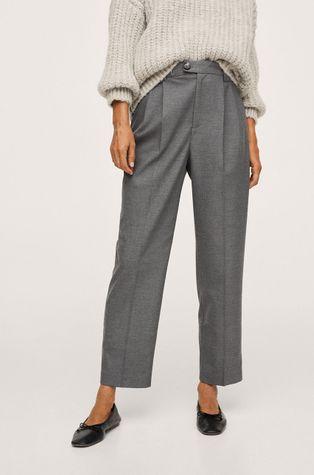 Mango - Spodnie Celia