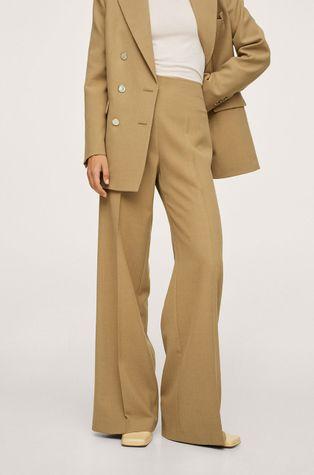 Mango - Spodnie Sarah