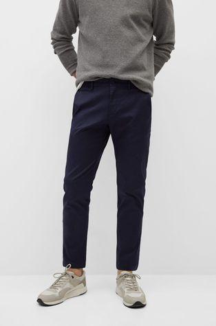 Mango Man - Spodnie Prato