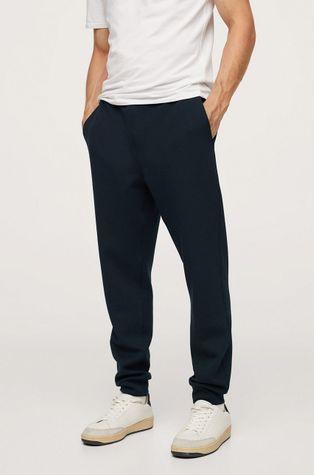 Mango Man - Spodnie Ibizap