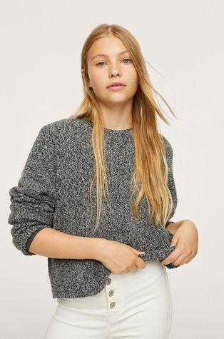 Mango Kids - Detský sveter Roma