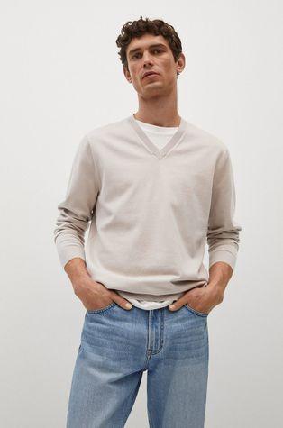 Mango Man - Sweter Tenv