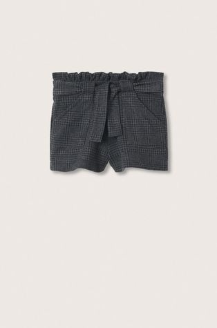 Mango Kids - Детски къси панталони Cristi