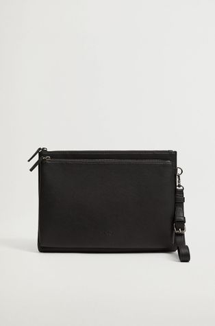 Mango Man - Malá taška