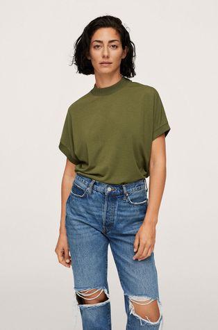 Mango - T-shirt Malaui