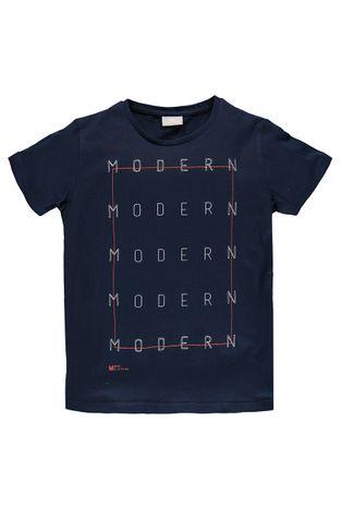 Mek - Детская футболка 122-128 см.