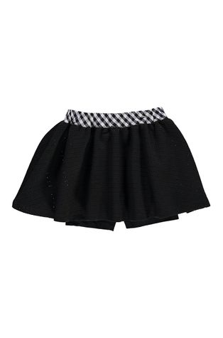 Brums - Dětská sukně 92-122 cm