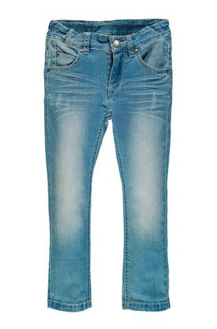 Brums - Detské nohavice 92-116 cm