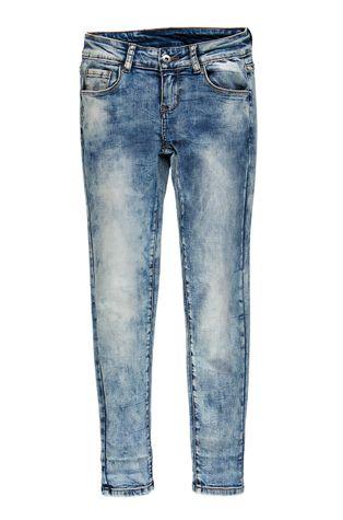 Mek - Детские брюки 140-170 см.