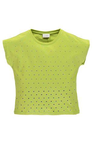 Mek - Детская футболка 122-170 см.