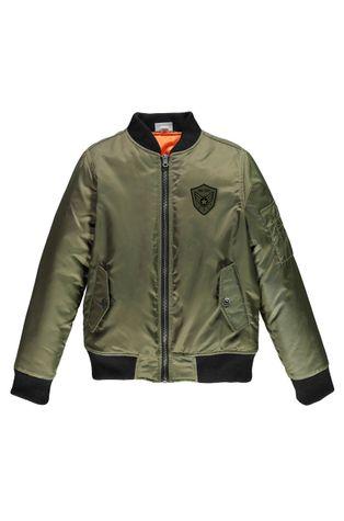 Mek - Детская куртка 128-170 см.