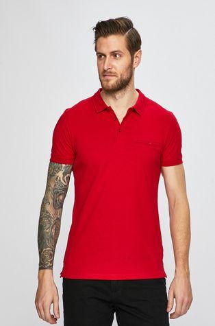 Medicine - Pánske polo tričko Basic